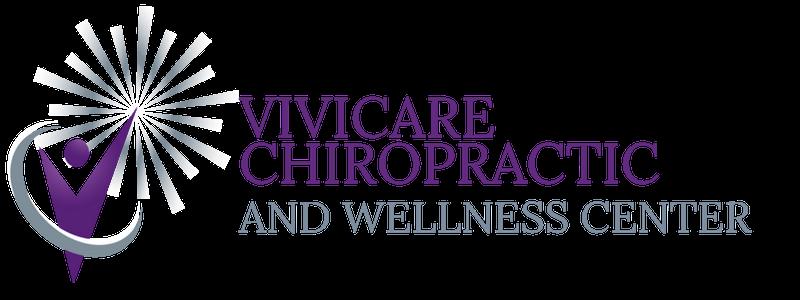 Vivicare Wellness